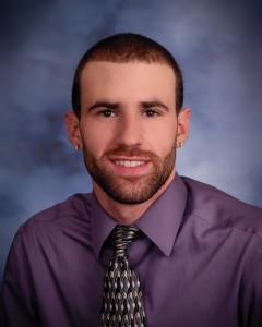 Senior Year 2012
