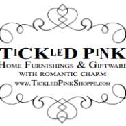 3rd Annual Tickled Pink Fundraiser